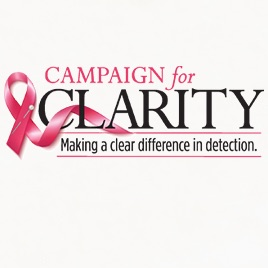 Campaign for Clarity Logo.jpg
