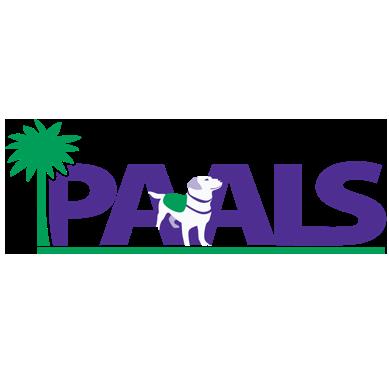 Paals Logo.png