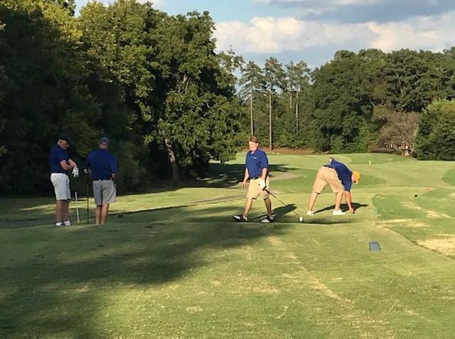 10.15.18 MCEC Golf Tournament 3.jpg
