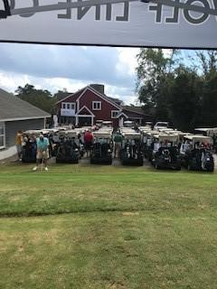 10.15.18 MCEC Golf Tournament 5.jpg