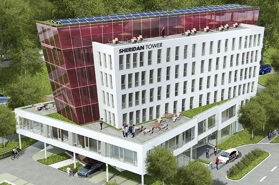 Sheridan-Tower-Augsburg.jpg