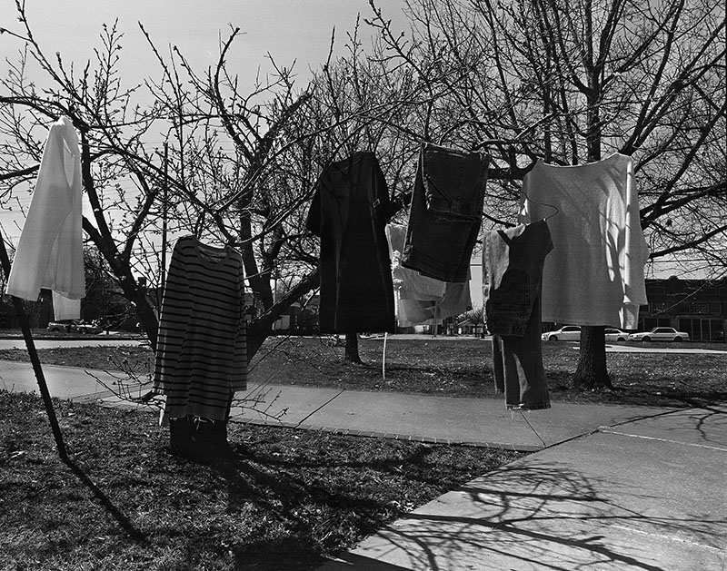 5 Clothes Hanging.jpg