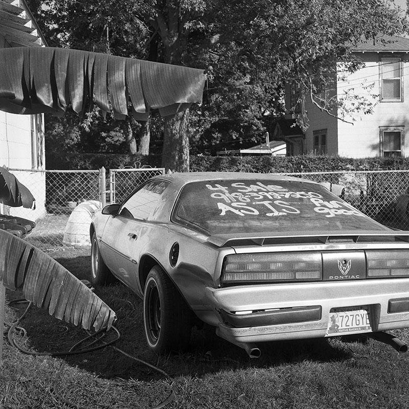 8 Car for Sale.jpg
