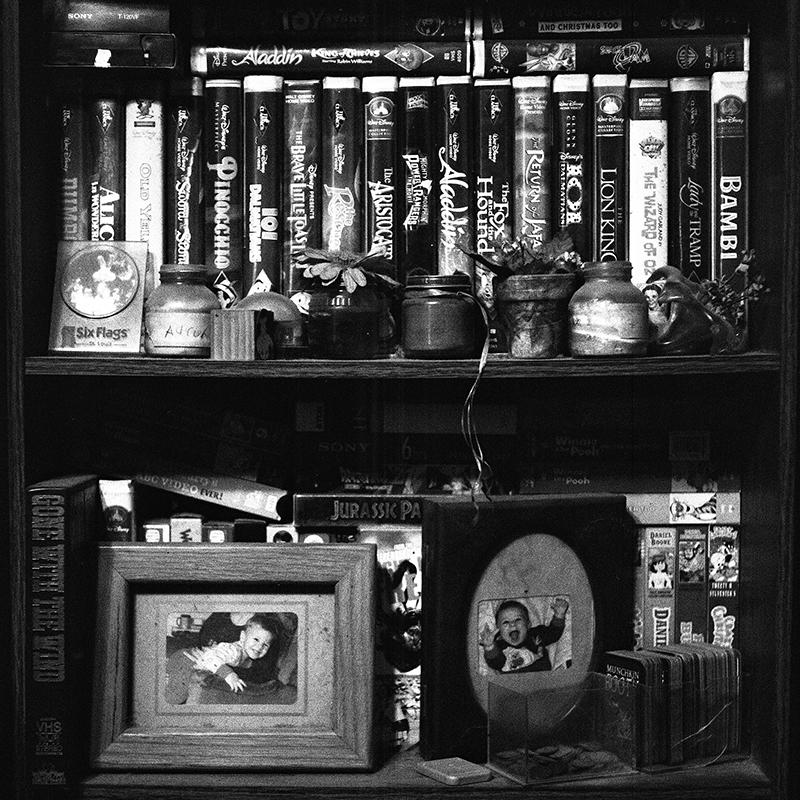 15 Movies on a Shelf copy.jpg