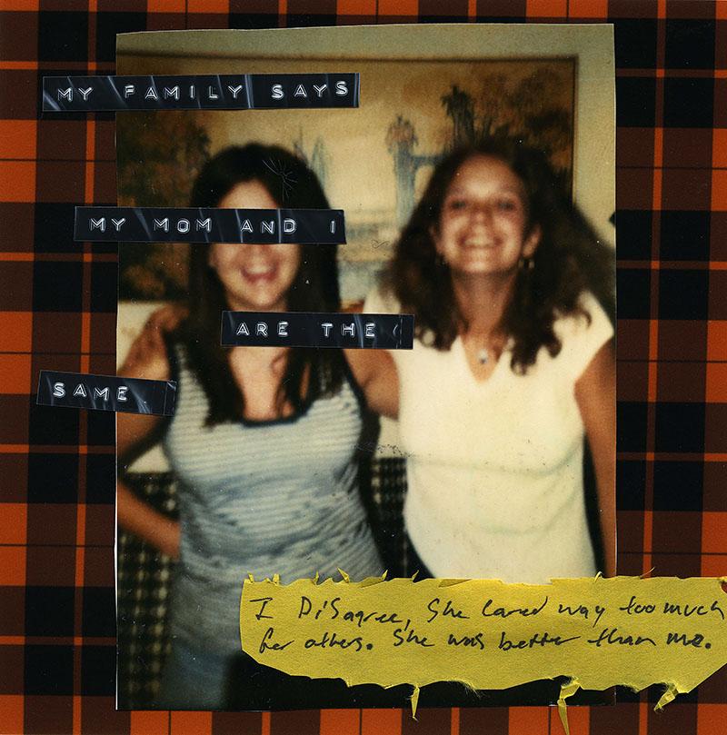 16 Mom Collage #3 .jpg