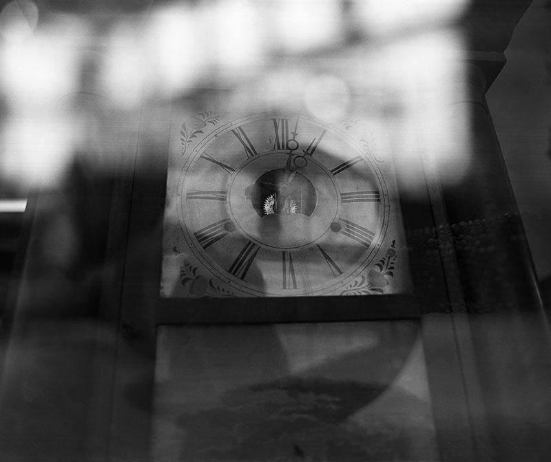 18 clock exposure.jpg