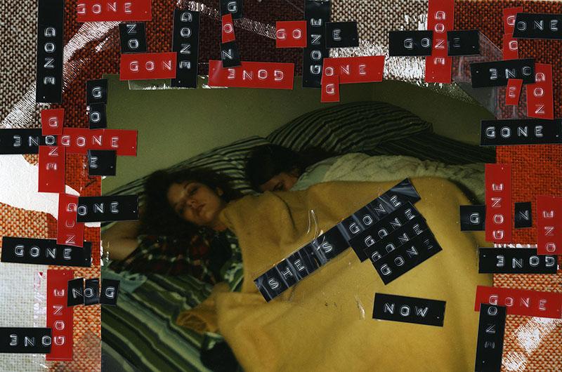 19 Last Mom Collage.jpg
