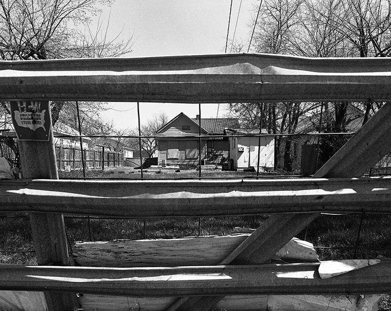 20 Metal Fence .jpg