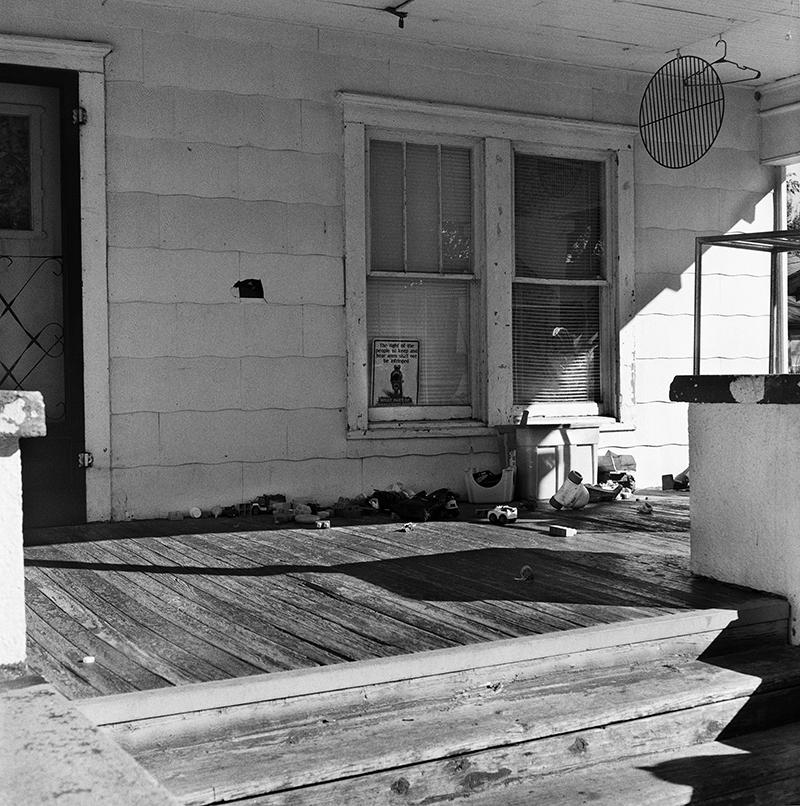 21 porch023 copy.jpg