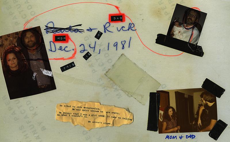 dad collage 1.jpg
