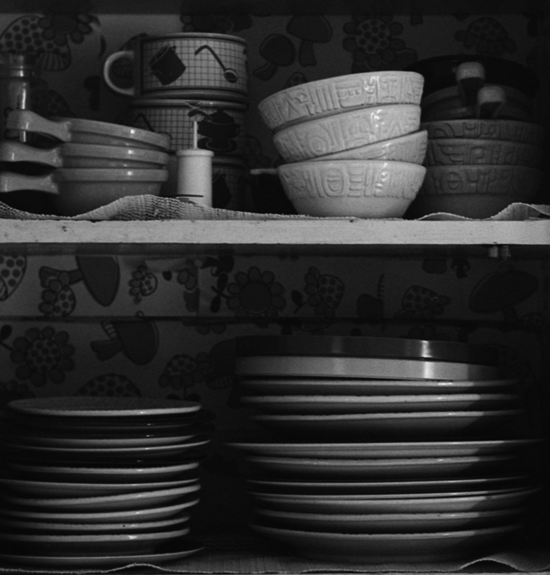 24 dishes in cabinet113.jpg