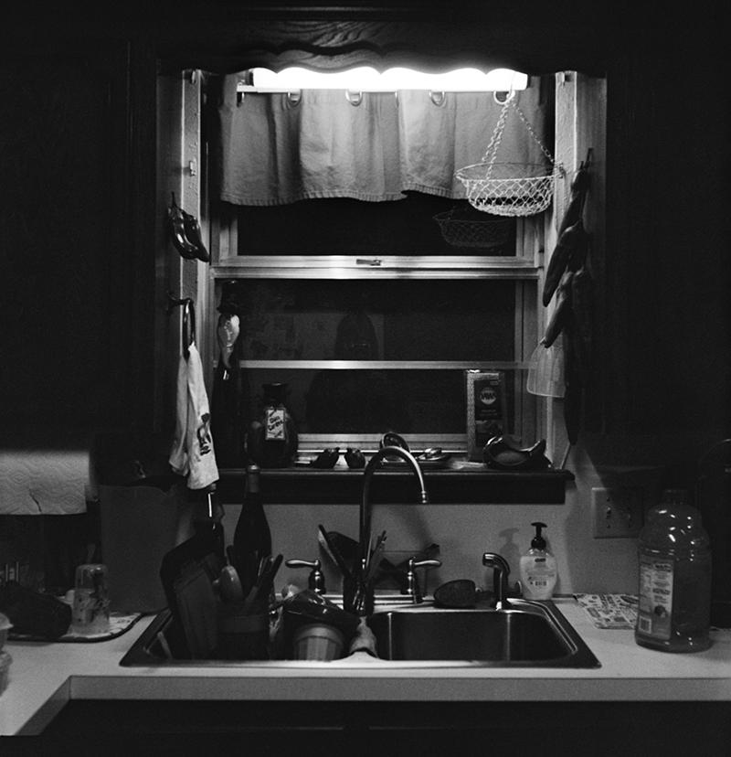 29 kitchen cord116.jpg