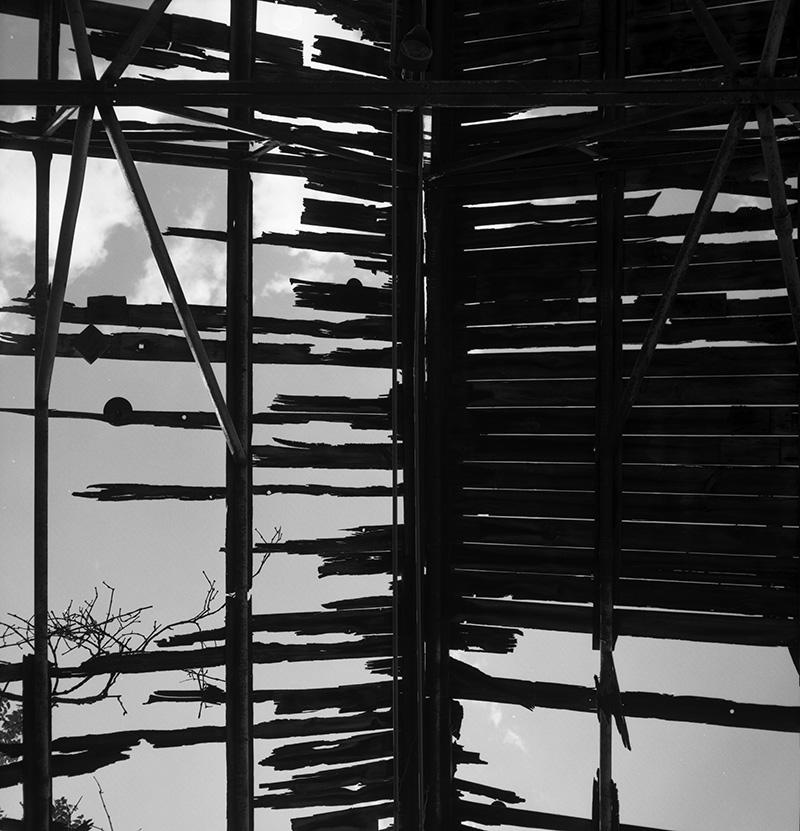 roof b&w.jpg