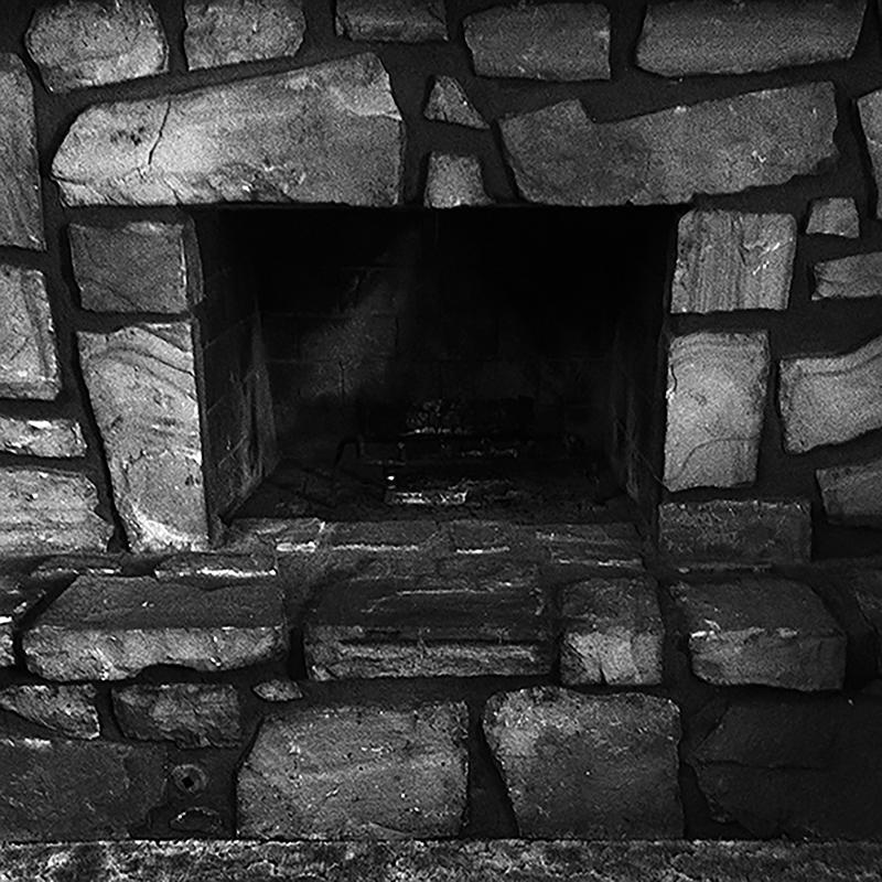 41 fireplace.jpg