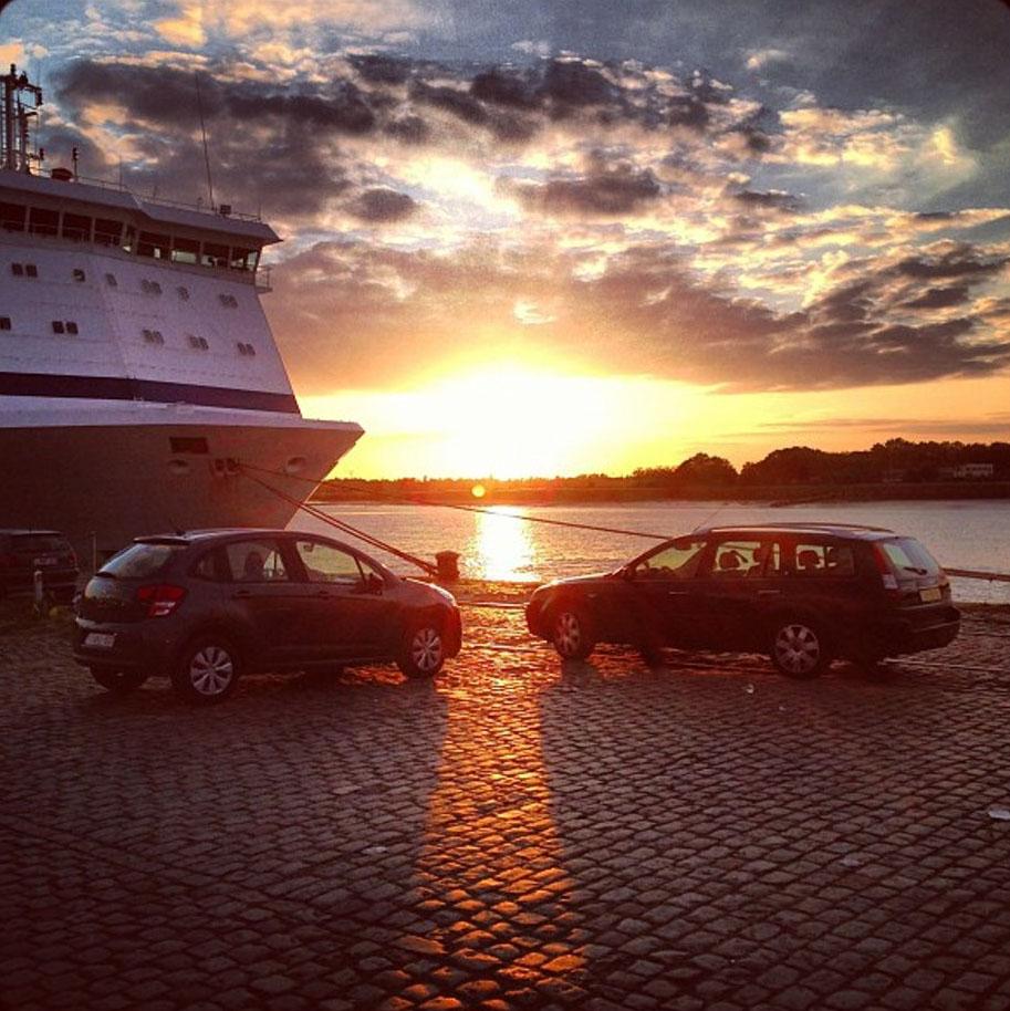 Parking Sint-Michielskaai.jpg