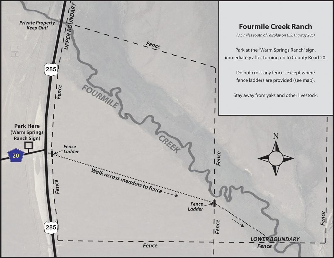 Fourmile Creek Ranch Map_2019 LR.jpg