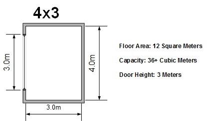 4x3resized v2.jpg