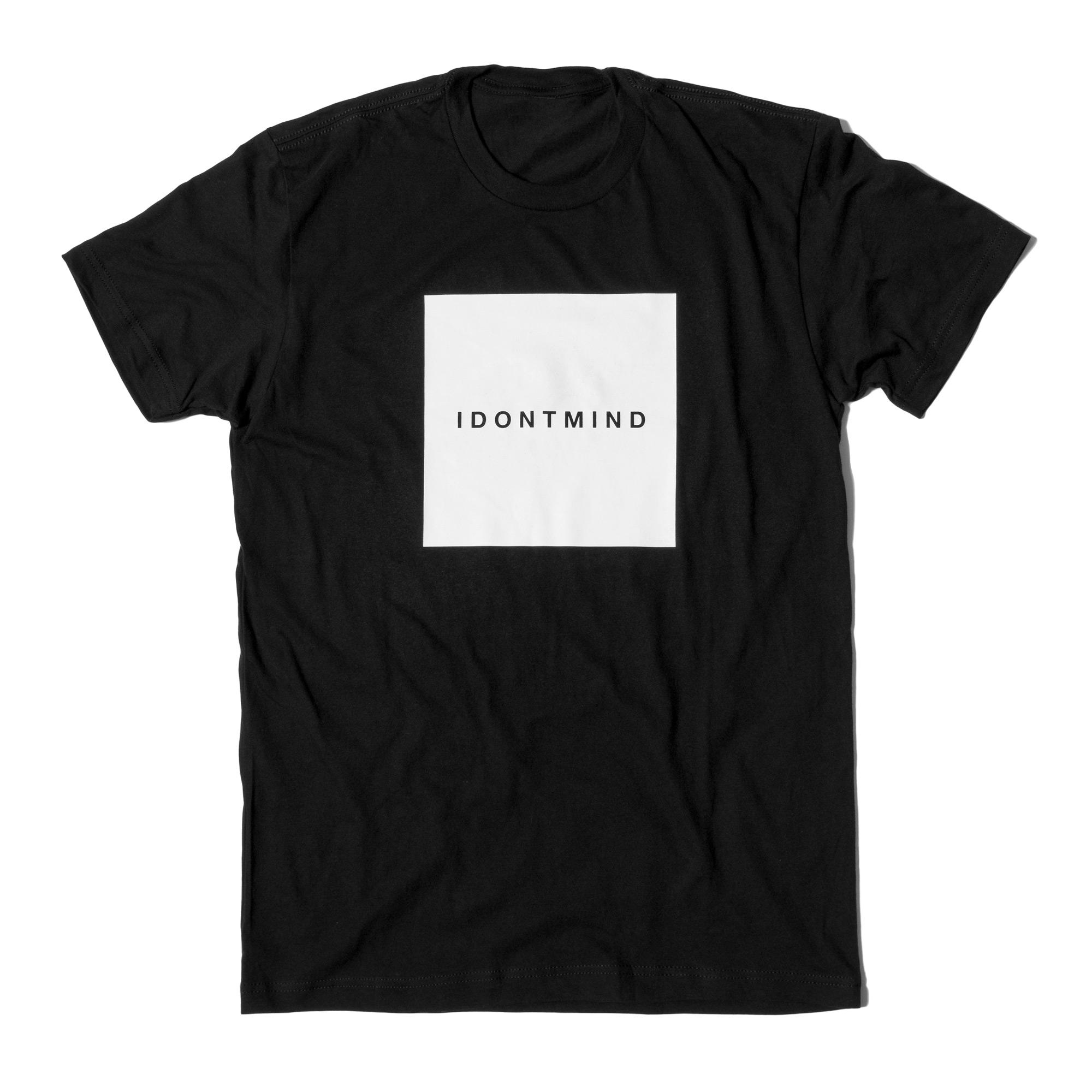IDONTMIND-Tee-Black.jpg