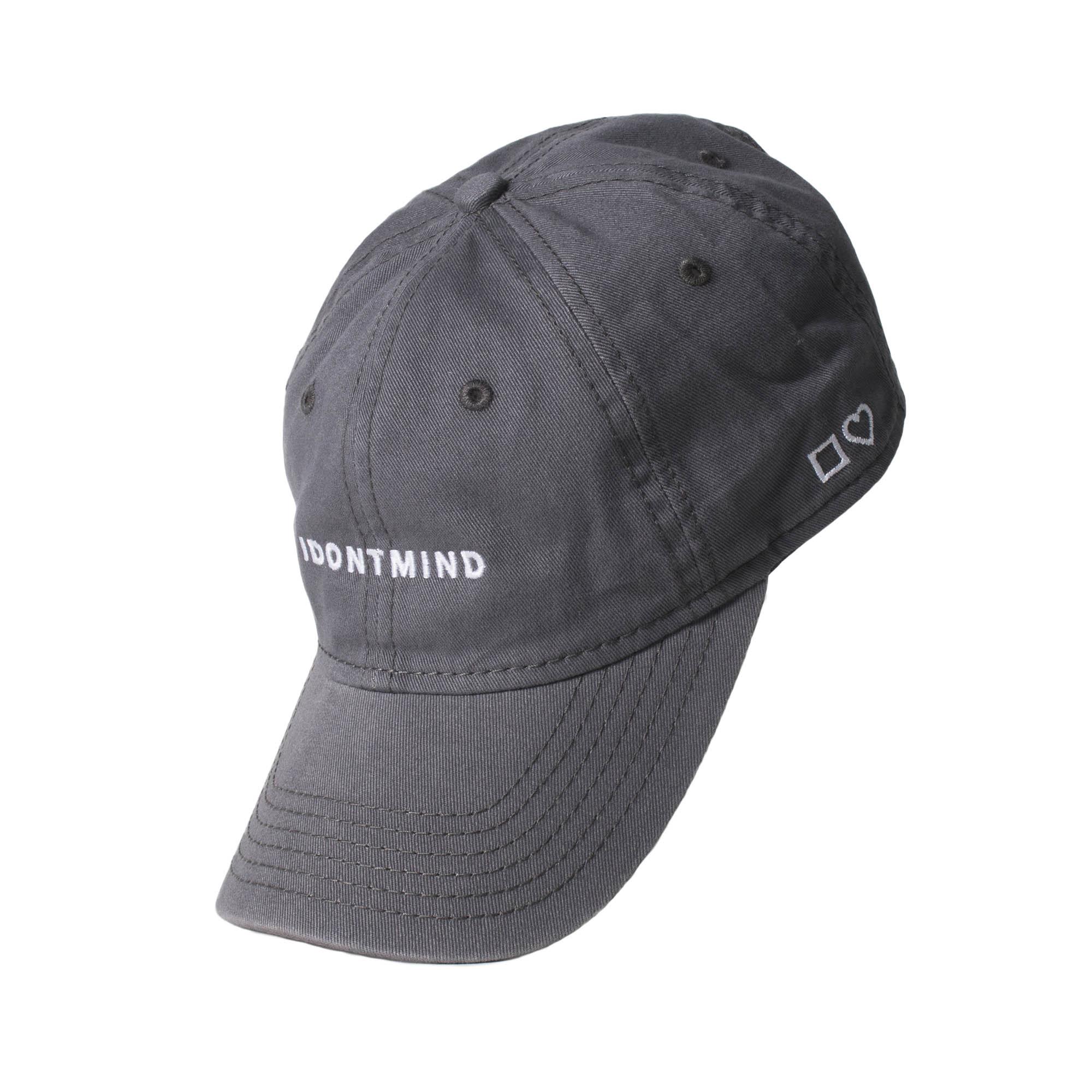IDONTMIND-Weekend-Hat-Angle.jpg
