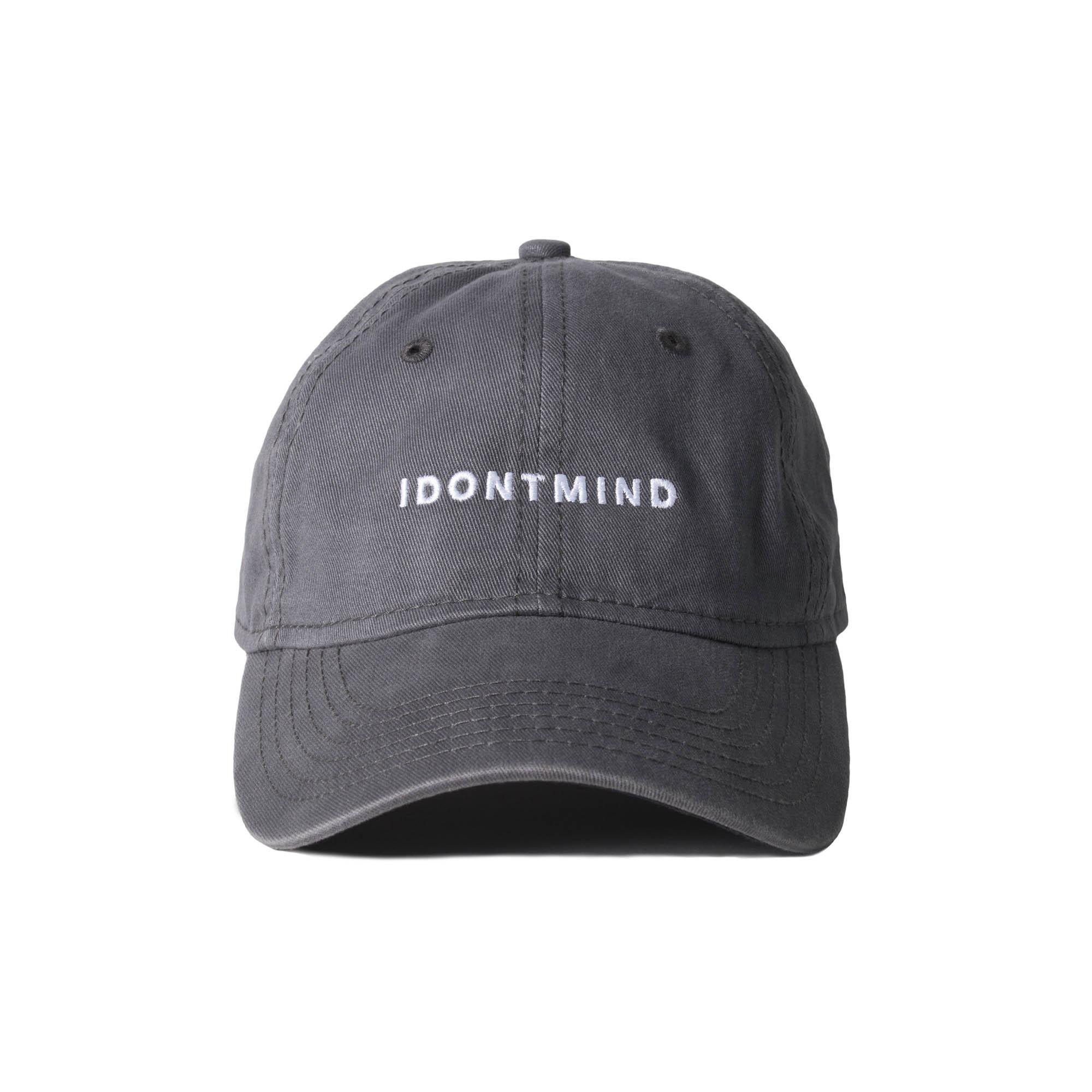 IDONTMIND-Weekend-Hat-Front.jpg