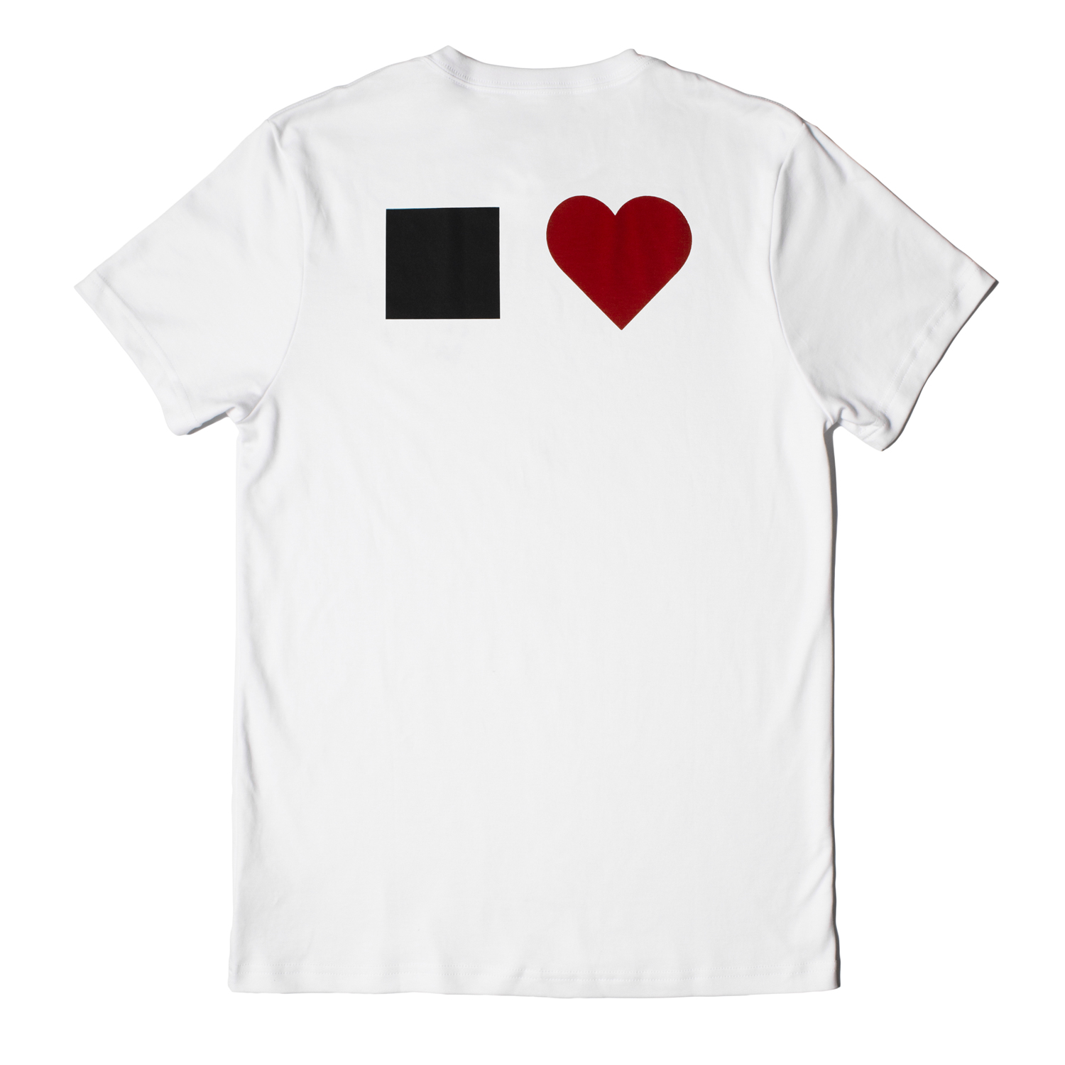 IDONTMIND-Square-Heart-Tee-Back-Web.jpg