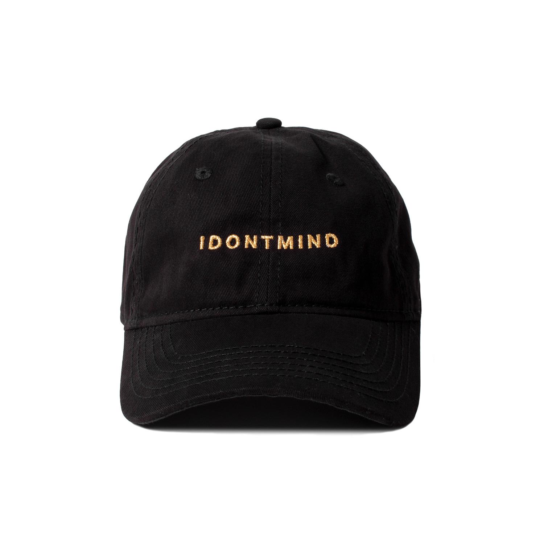 Gold-Standard-Hat-Front-Web.jpg