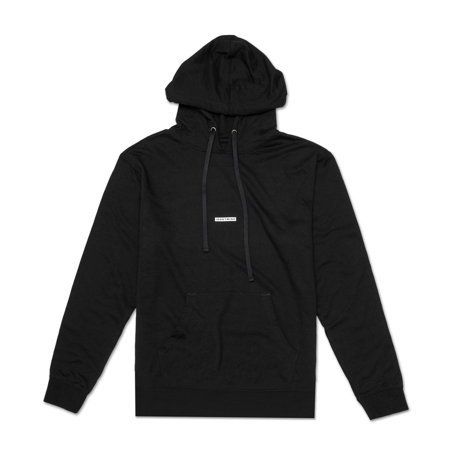 Center-Hoodie-Black.jpg