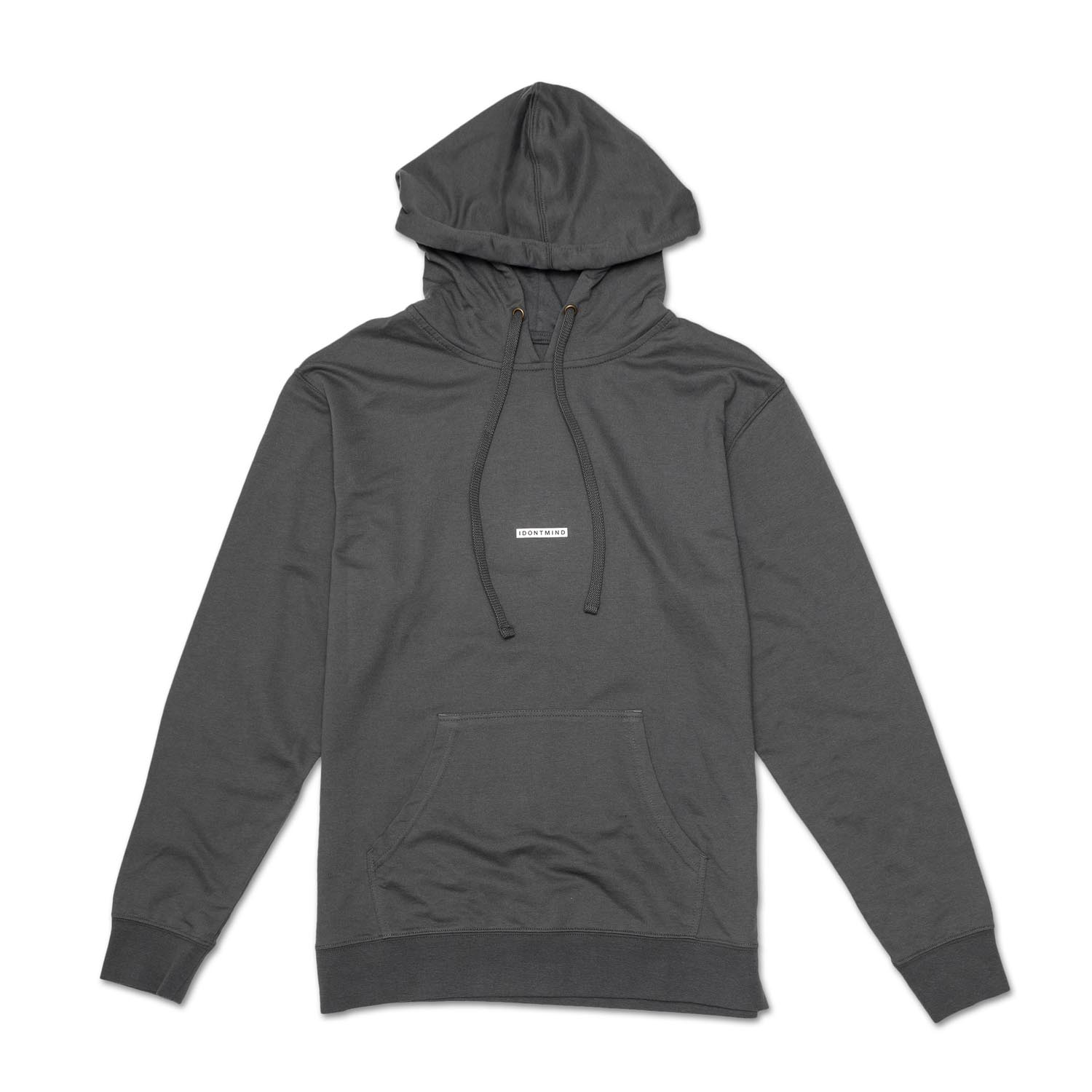 Center-Hoodie-Grey.jpg