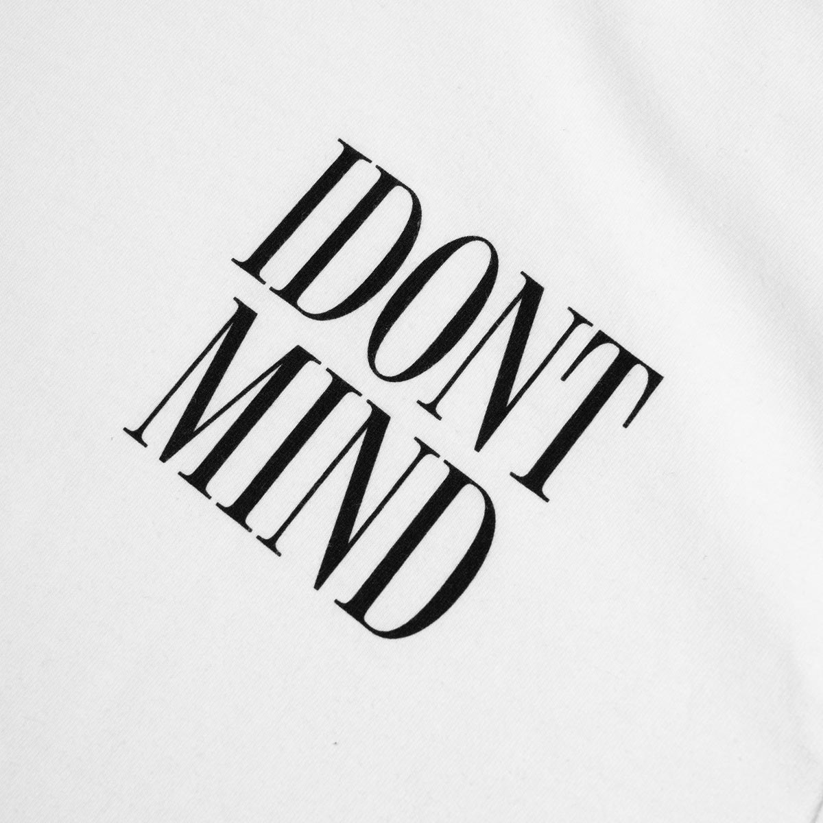 IDONTMIND-Stack-Tee-White-Detail.jpg