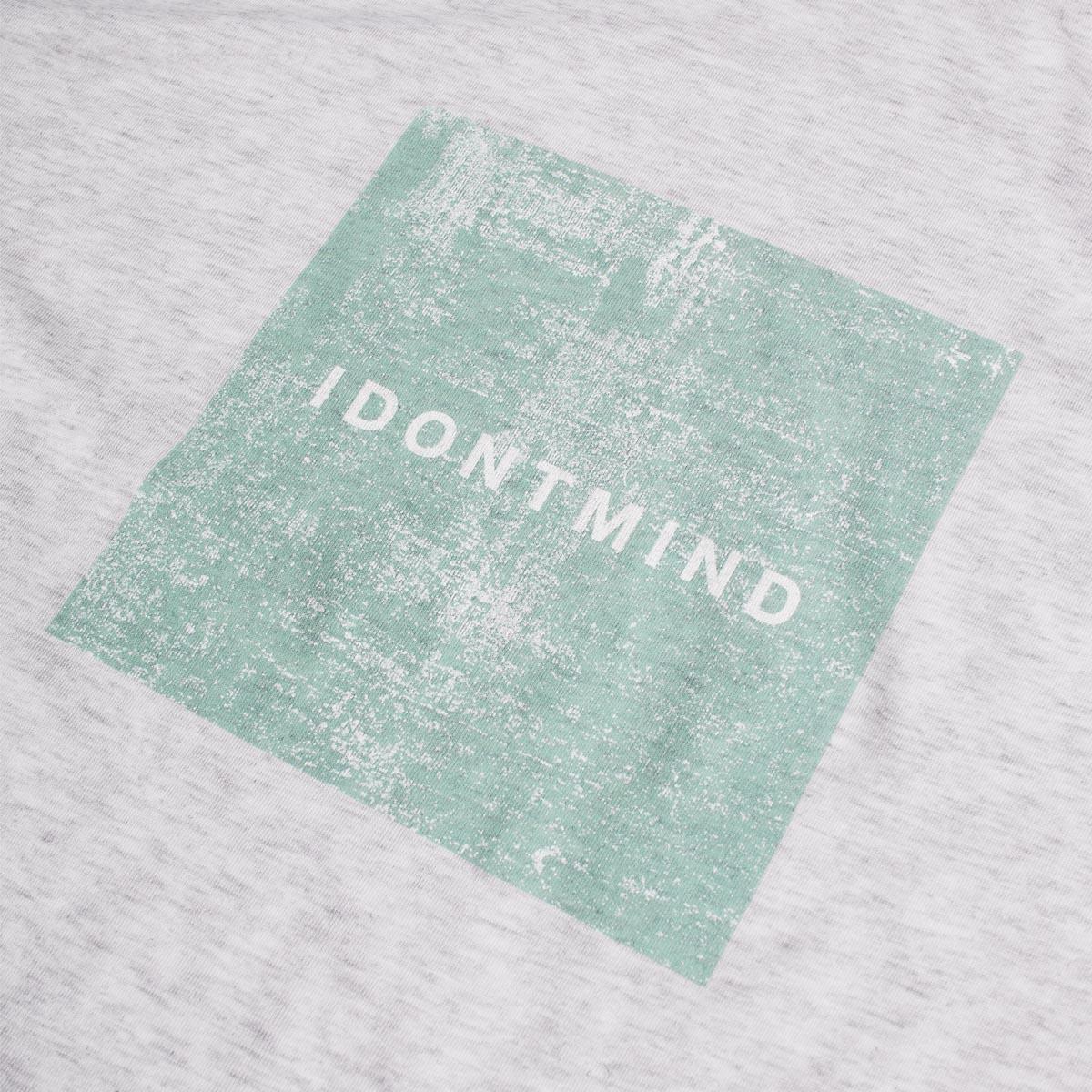 IDONTMIND-Vintage-Square-Tee-White-Detail.jpg
