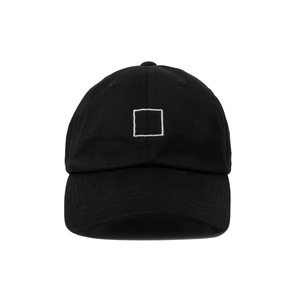 IDONTMIND-Outline-Hat.jpg