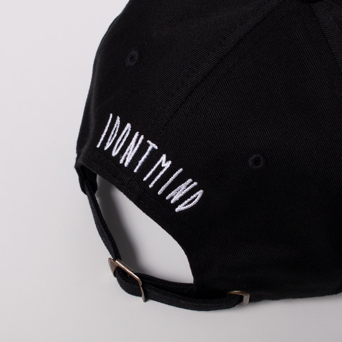 IDONTMIND-Outline-Hat-Back.jpg