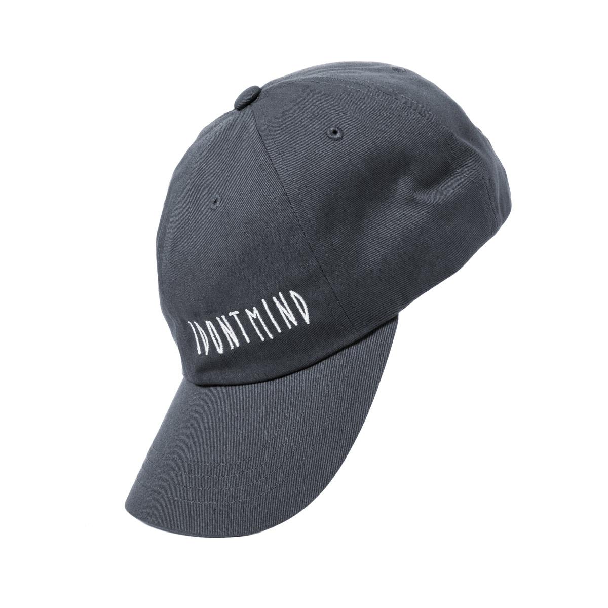 IDONTMIND-Storm-Hat-Angle.jpg