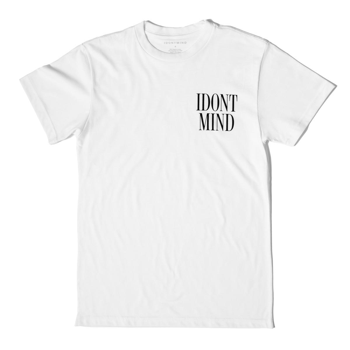 IDONTMIND-Stack-Tee-White.jpg
