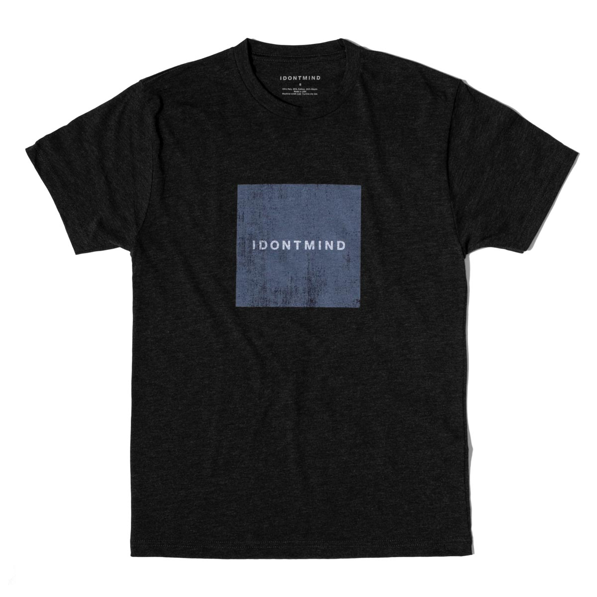 IDONTMIND-Vintage-Square-Tee-Black.jpg