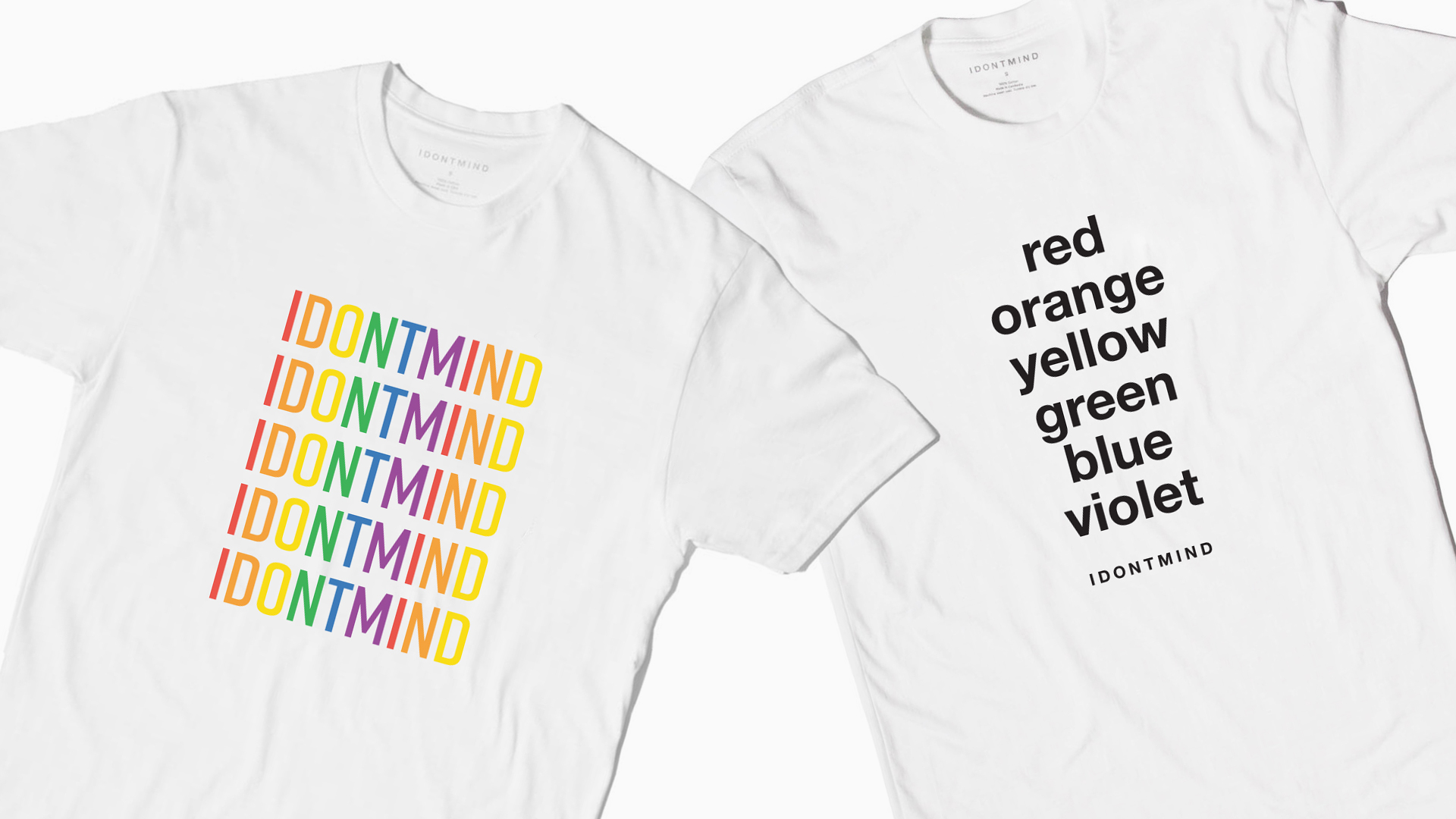 idontmind-pride-header.jpg