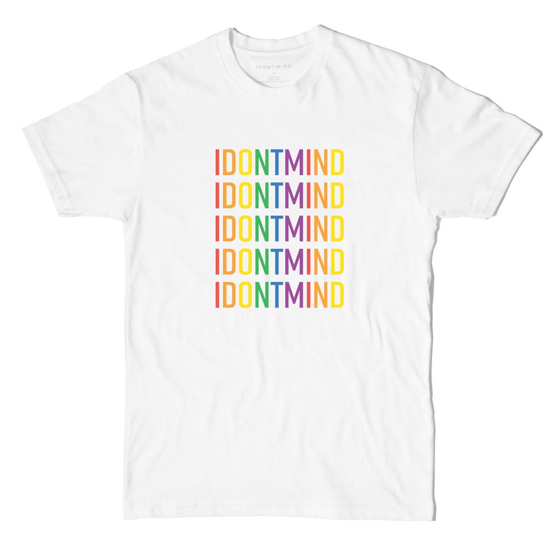 idontmind-pride-mantra.jpg