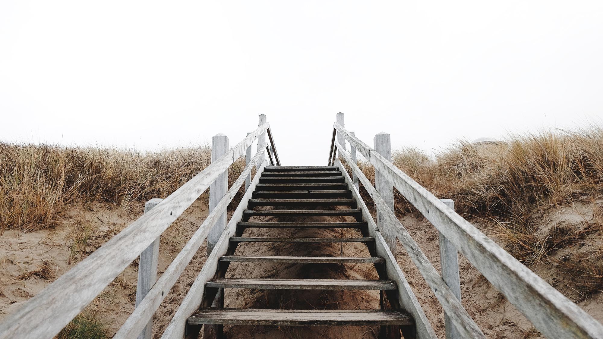 10-easy-steps-for-meditation-idontmind.jpg