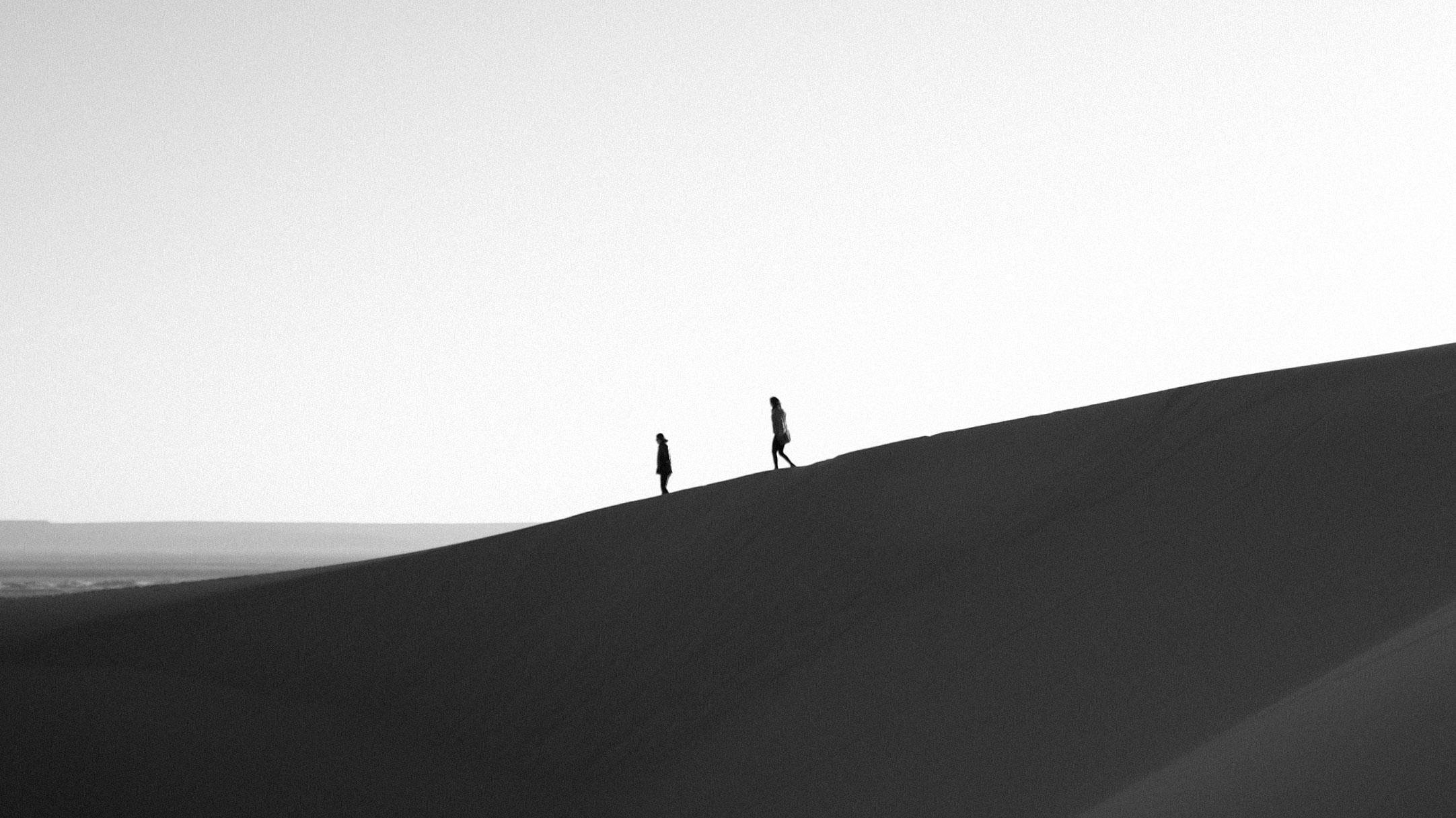 Jeremy Kai / Unsplash