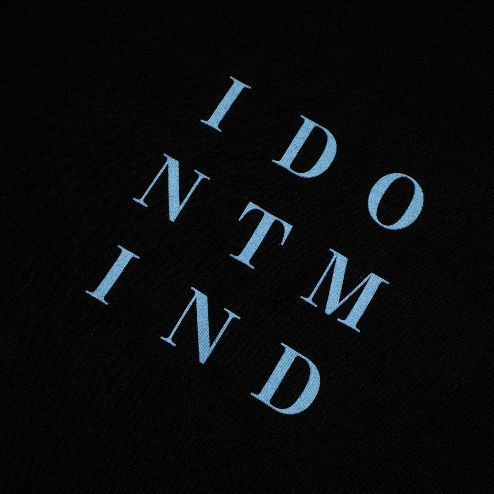 IDONTMIND-Surf-Tee-Detail.jpg