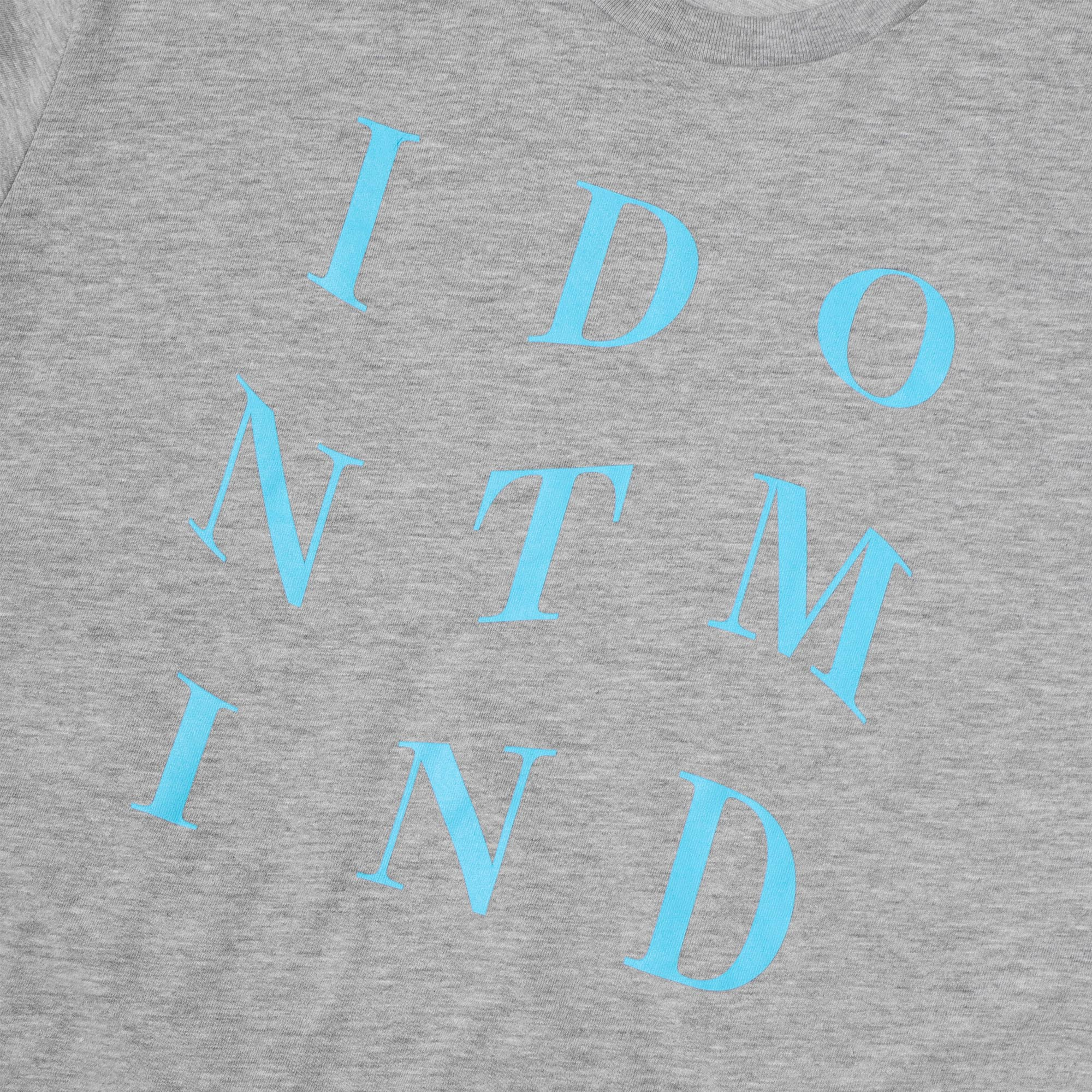 IDONTMIND-Wave-Tee-Detail.jpg