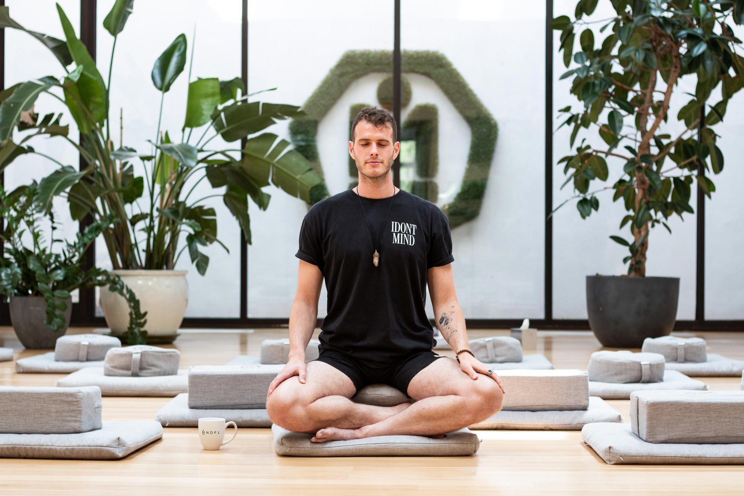 idontmind-mndfl-meditation-questions.jpg