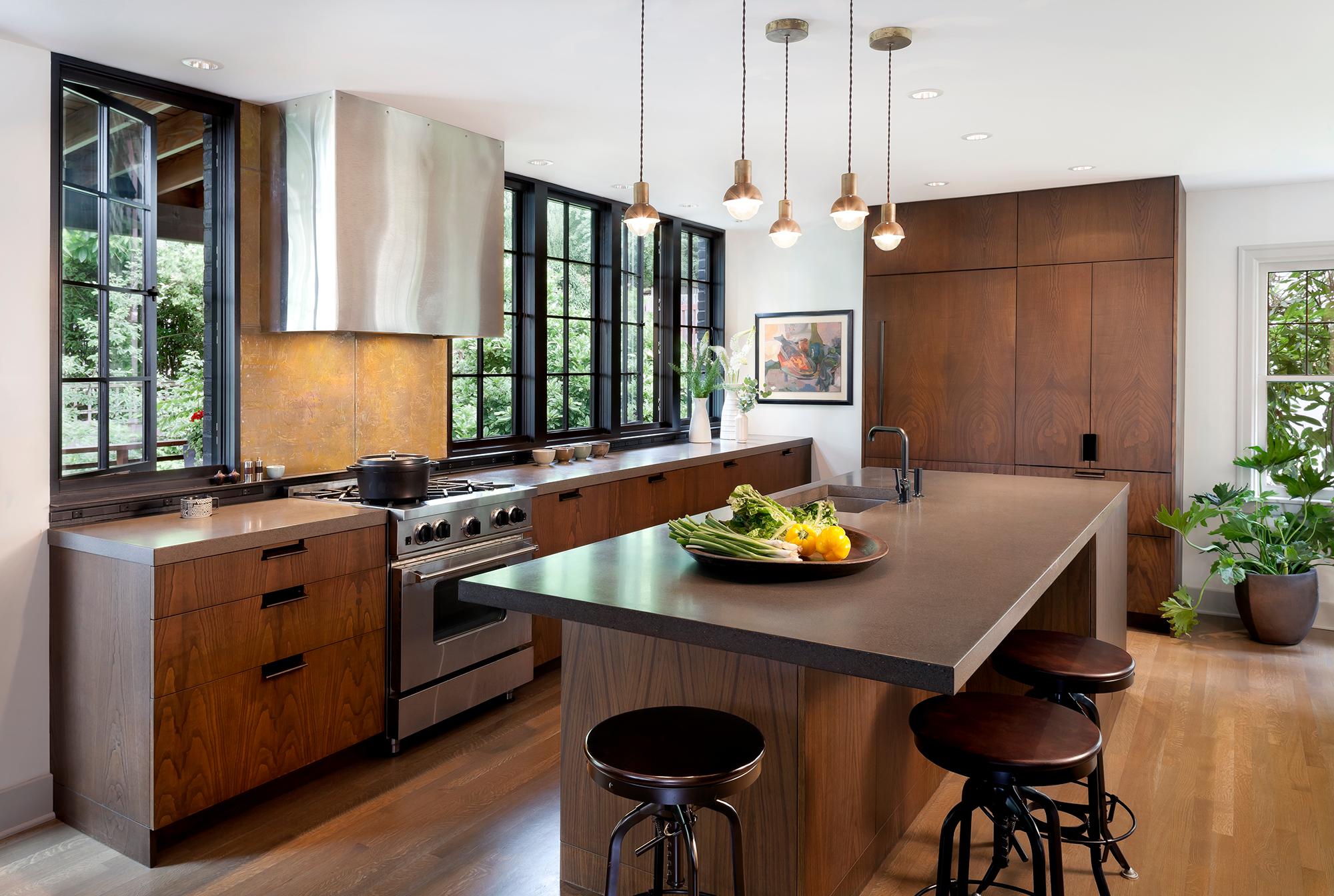 rerucha-studio-architecture-interior-design-seattle-brick-house-transformed-04-web.png