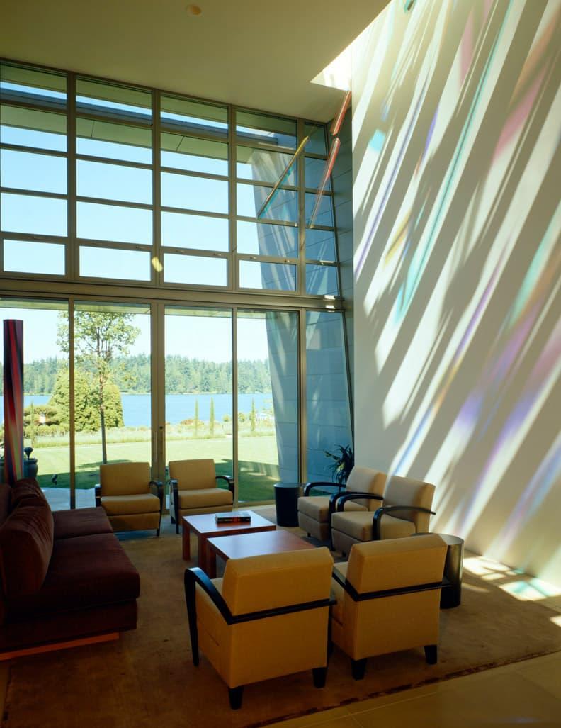 Lake-WA-Residence-28.jpg