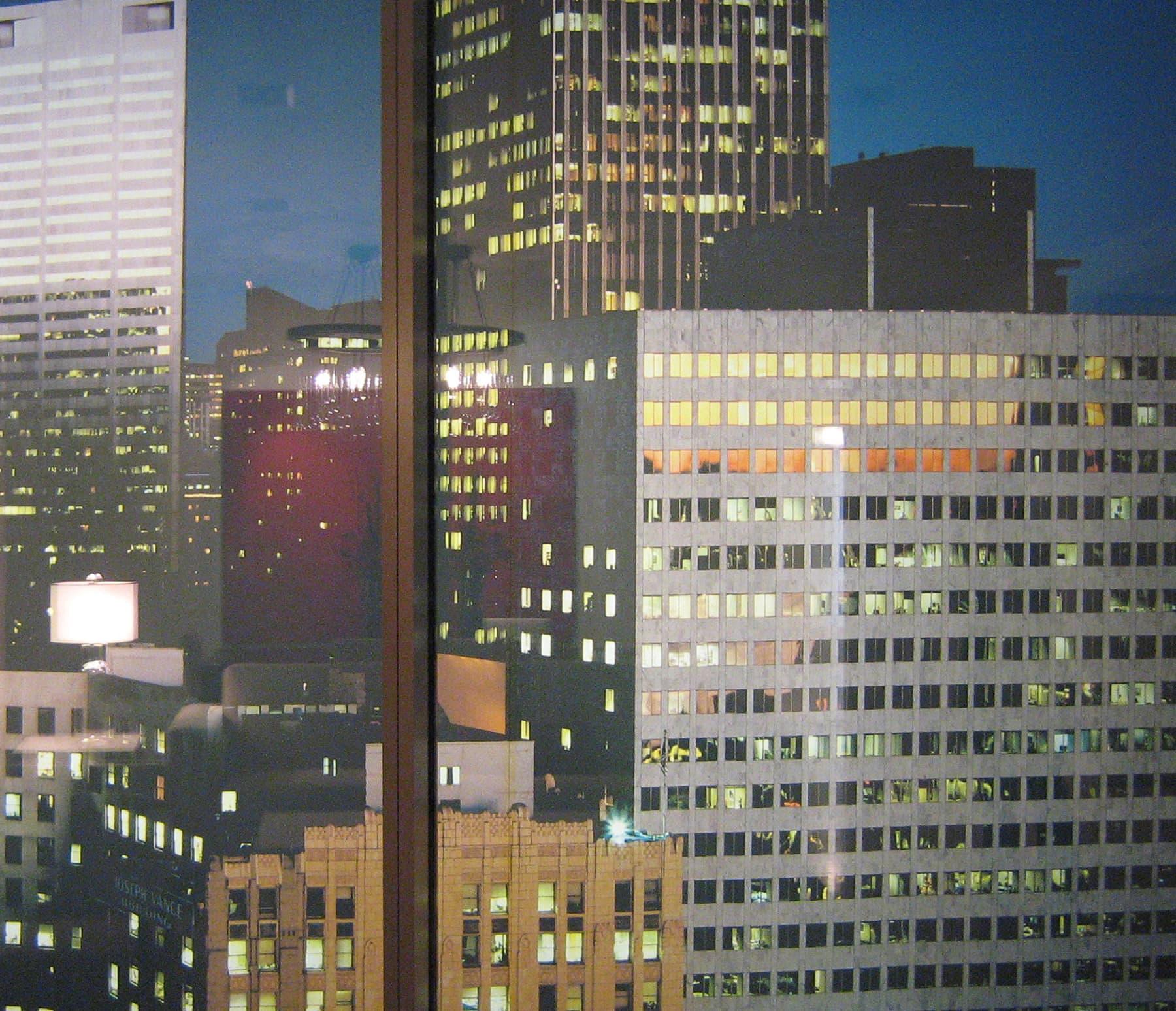 Urban-Vantage-1-11.jpg