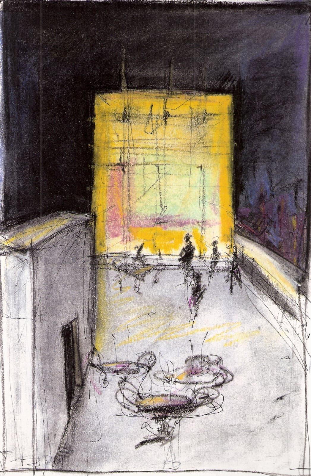 Rerucha-Gallery-8.jpg