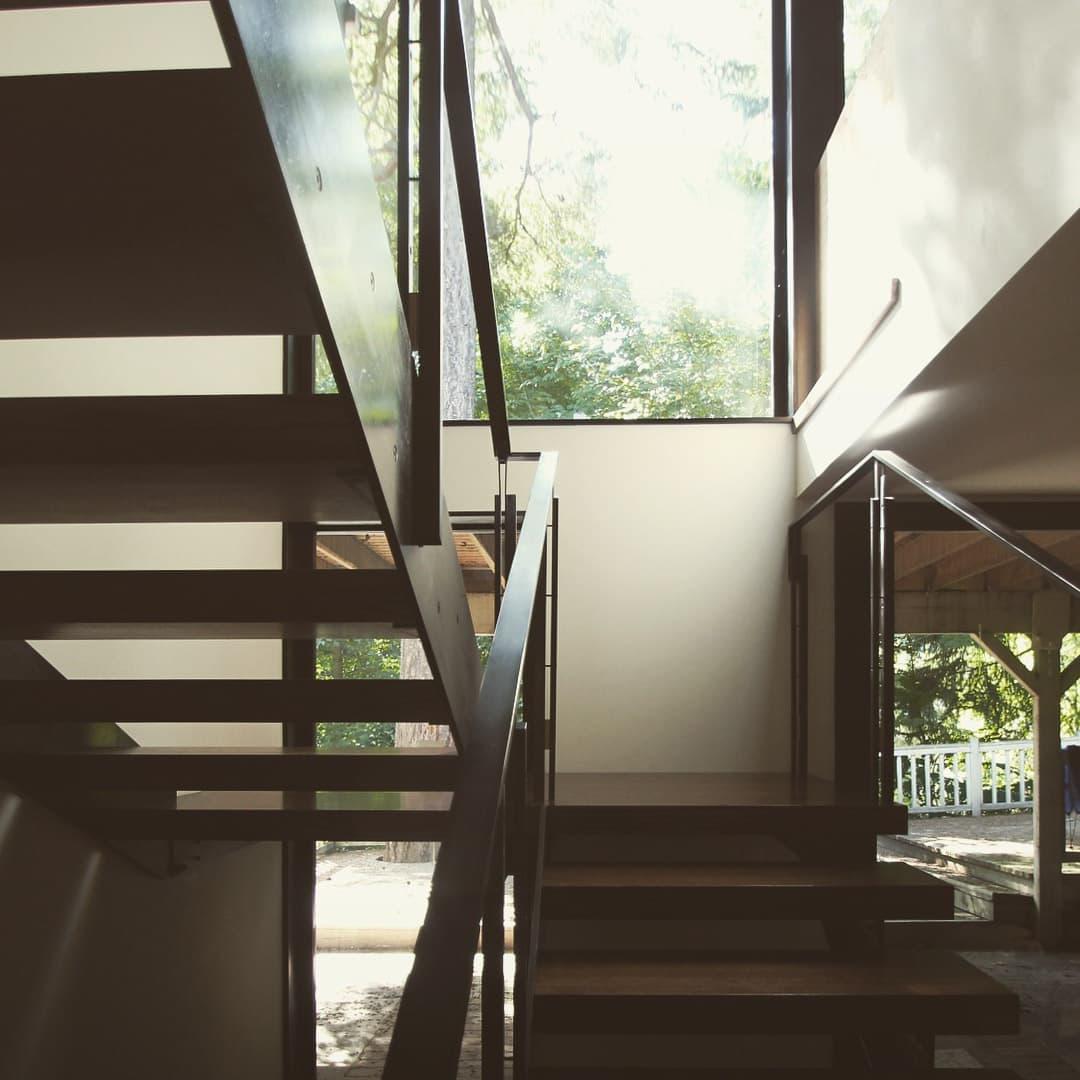 Rerucha-Gallery-10.jpg