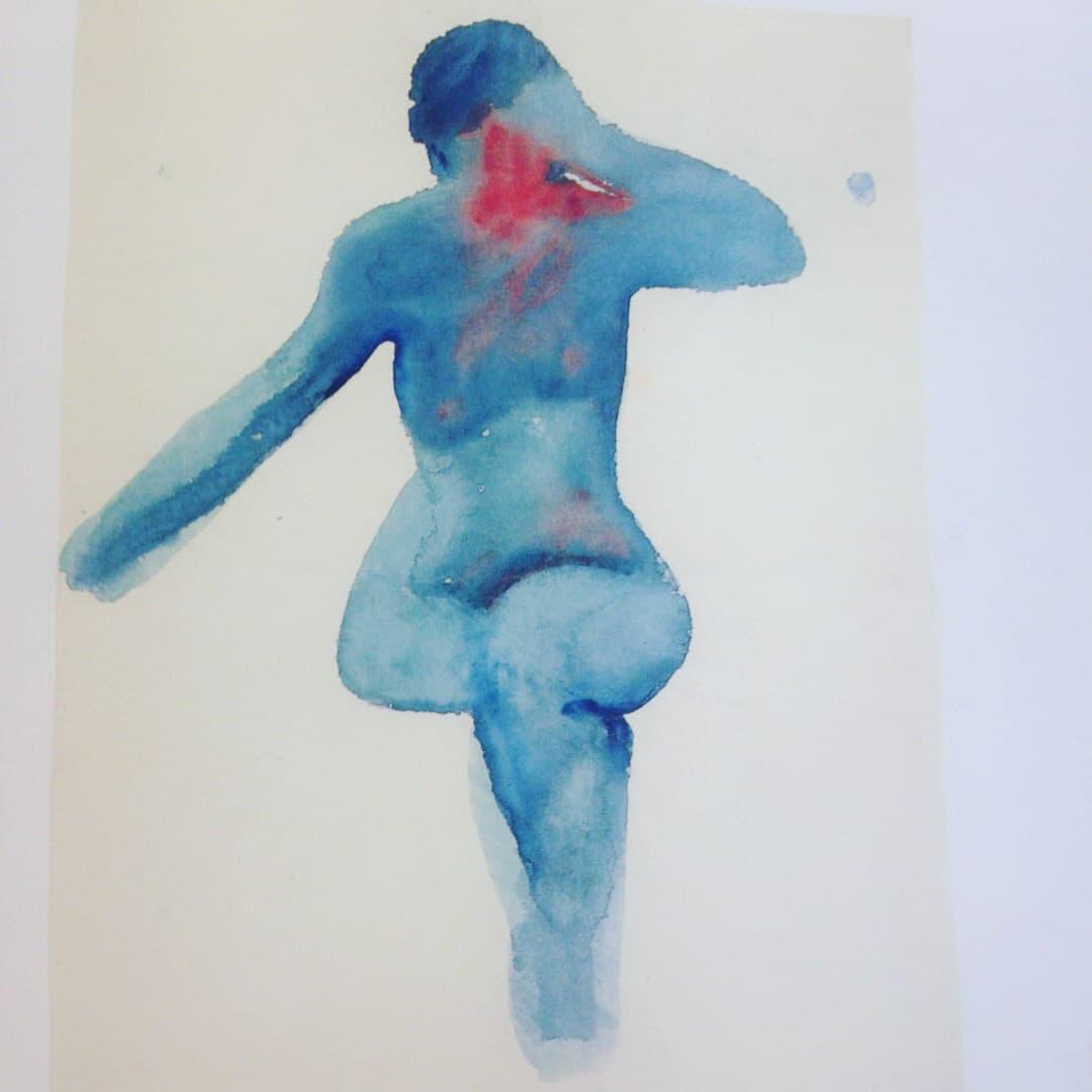 Rerucha-Gallery-12.jpg