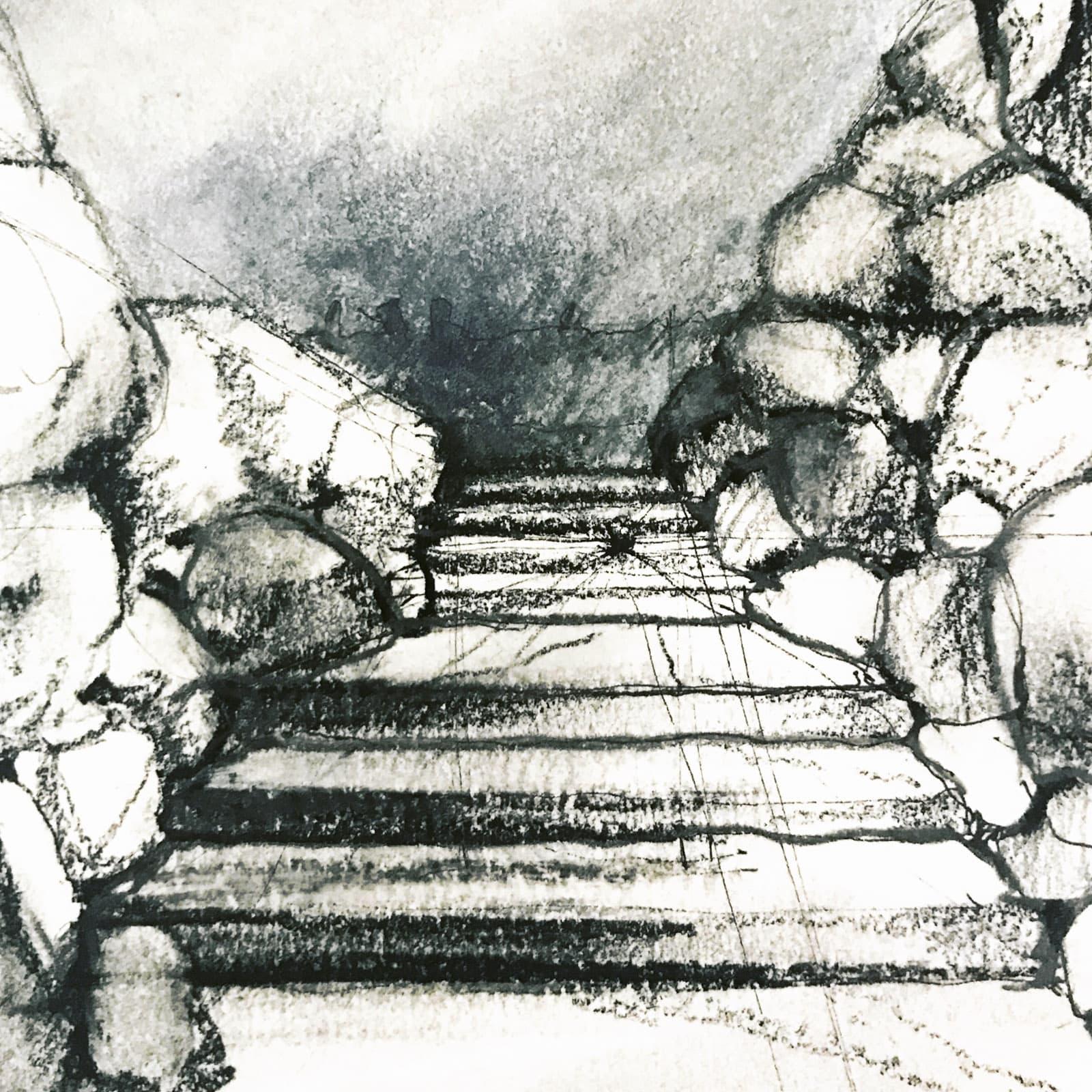 Rerucha-Gallery-18.jpg