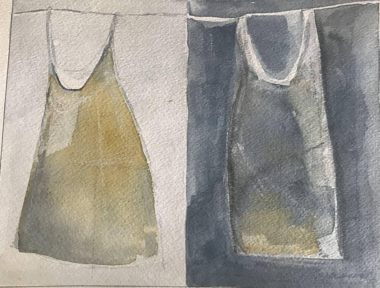 Rerucha-Gallery-20.jpg